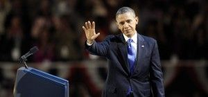 Obama will Erklärung zur Wirtschaftspolitik abgeben