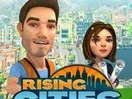 risingcities.vol.at