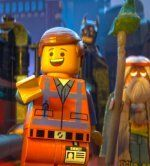 """The Lego Movie"": Tickets gewinnen!"