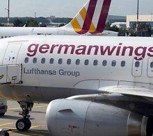 Germanwings bleibt heute am Boden