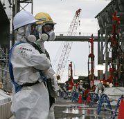 Nach Selbstmord wegen Fukushima: Tepco zahlt