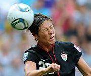 Eltern klagen FIFA wegen Kopfbällen