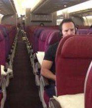 Malaysia Airlines: Keine Passagiere auf Flügen