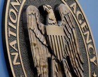 NSA betreibt angeblich eigene Suchmaschine