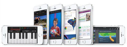 Apple bestätigt Neuheiten-Präsentation am 9. September