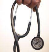 Migration benachteiligt Menschen gesundheitlich