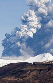 Weiterhin Bewegung am Vulkan Bardarbunga