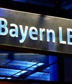 Hypo-Prozess gegen Ex- BayernLB-Chefs eingestellt