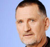 Ex-ORF-Stiftungsrat muss vor Gericht