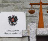 Verfolgungsjagd mit der Polizei: Ehepaar verurteilt