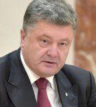 """""""Wir sind extrem besorgt"""" - EU-Gipfel zur Ukraine-Krise"""