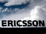 Ericsson schließt Modem-Geschäft