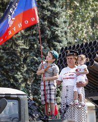 Putin kündigt Reaktion auf NATO-Truppen an