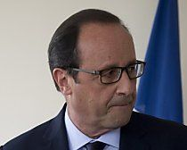 Frankreich: Erfolg für konservative Partei