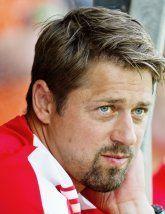 Kolvidsson bleibt vorerst Austria-Lustenau-Trainer