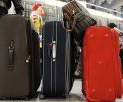 Gepäckgebühren sind doch zulässig