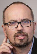 FPÖ will Grünen-Tweet nun strafrechtlich prüfen