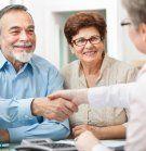Immobilien richtig vererben: Vorarlberger Notare informieren
