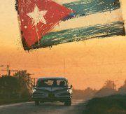 Cuban Night: Jetzt Tickets gewinnen!