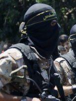 IS-Kämpfer aus Vorarlberg hat das Land verlassen