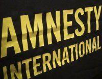 Pakistan: Hinrichtung von Mörder abgesagt