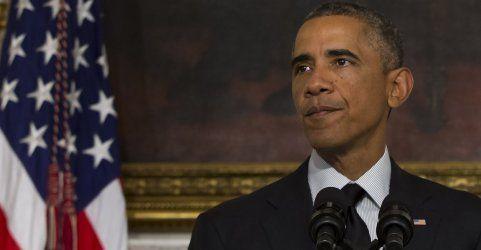 "USA starten Luftangriffe gegen ""Islamischer Staat"" (IS) in Syrien"