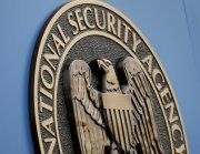 NSA nutzt Netze von Telekom und Uni Wien