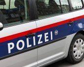 16-jähriges Mädchen bei Messerattacke verletzt