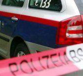 Niederösterreich: Leiche in Kommode gefunden