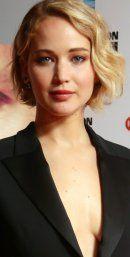 """Wetten, dass..?"": Jennifer Lawrence kommt nach Graz"