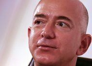 Amazon: Expansion bringt hohe Verluste