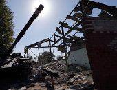 Angriff in Ukraine fordert sieben Tote