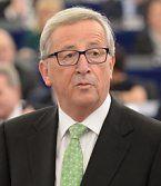 Europaparlament stimmt für neue EU-Kommission