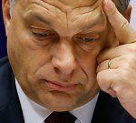 Nach Protesten: Keine Internetsteuer in Ungarn