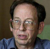 Nordkorea entließ einen von drei US-Gefangenen