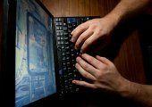 Datenschützer laufen Sturm: Finanzressort verteidigt sich
