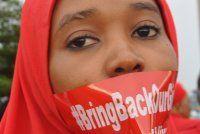 Boko Haram entführte weitere 100 Mädchen
