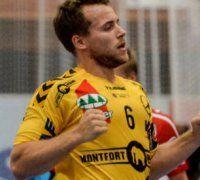Bregenz Handball mit 25:27-Heimniederlage