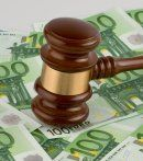 Gerichtsurteil macht Kellner zum Millionär