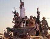 Giftgas-Bestände in Jihadisten-Hand?