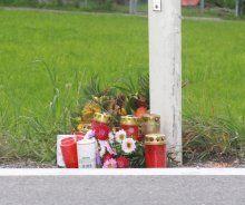 Über 370 Tote auf Vorarlbergs Straßen seit dem Jahr 2000