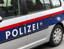 Frau überfiel Bank im Bezirk St. Pölten