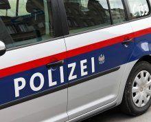 18-Jährige in Bürs attackiert