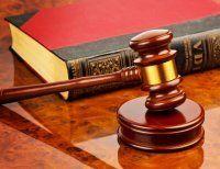 Ehefrau vergewaltigt: Sechs Jahre Gefängnis