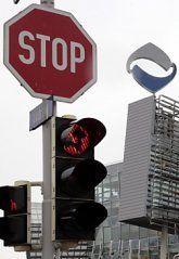 Bayern fordern 2,4 Mrd. Euro - binnen 14 Tagen