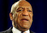 Cosby ein skrupelloser Frauenvergewaltiger?