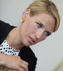 Stronach strich Kathrin Nachbaur 140.000-Euro-Gage