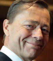 Middelhoff geht gegen Untreue-Urteil vor