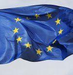 Ukrainer mit Sanktionen wird im Eilverfahren Serbe