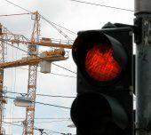 35.000 Euro: Der Anwalt  haftet für seinen Fehler